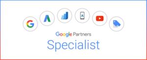 google specialist